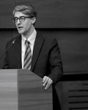 Zašto je intelektualna svojina važna za naše pridruživanje Evropskoj uniji?