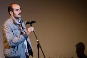 Producent Sehad Čekić postao član Evropske filmske akademije