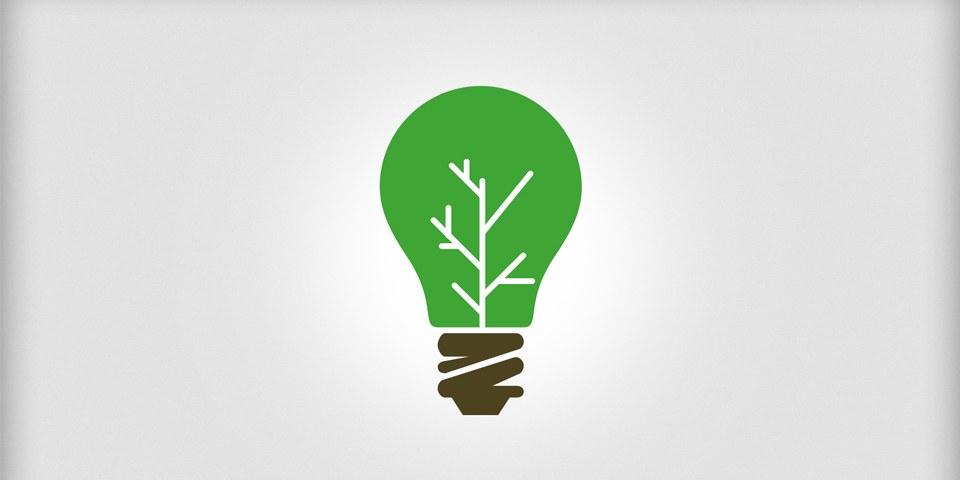 Ekonomiju treba transformisati kroz održivi razvoj