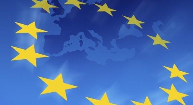 Izazov za zemlje kandidate za članstvo EU: životna sredina i klimatske promene
