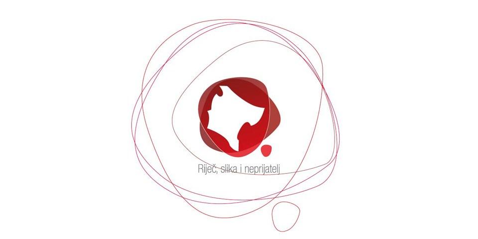 Javni poziv za dodjelu novinarske nagrade 2014.