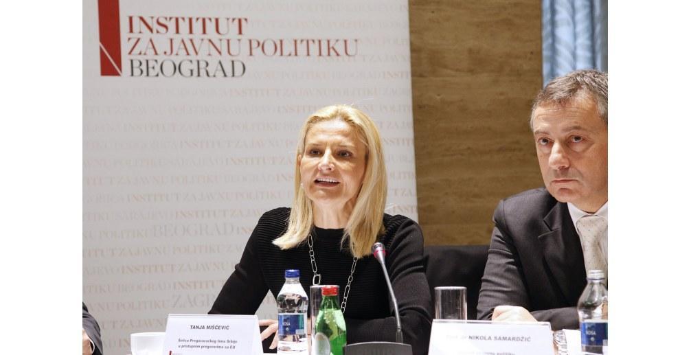 FOTO: Panel rasprava