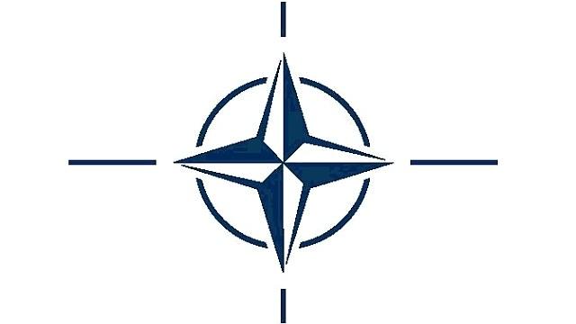 Crna Gora: Izvještavanje medija o NATO-u