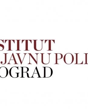 Najava: Panel rasprava Instituta za javnu politiku Beograd