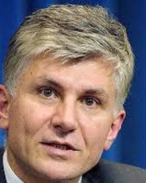 Marko Kljajević: Istražiti političku pozadinu atentata na Zorana Đinđića