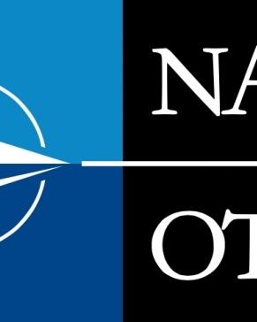 Monitoring medija: Izveštavanje o NATO integracijama u Crnoj Gori drugi deo
