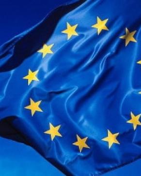 """Panel rasprava """"Pristupna Agenda EU- ZAŠTITA INTELEKTUALNOG KAPITALA- Etički imperativi"""""""