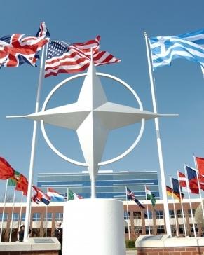 Prof. dr Dražen Cerović: NATO je ne samo dobar, već i jedini garant bezbjednosti