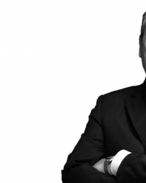 Intervju prof. dr Nikole Samardžića sarajevskom Oslobođenju