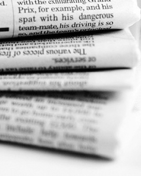 Crna Gora: Medijska scena još uvek odražava duboke političke podele