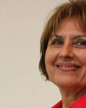 EWB Interviews: Andjelka Mihajlov, Environmental Ambassador for Sustainable Development