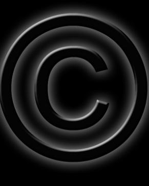 NAJAVA: Panel diskusija o zaštiti intelektualne svojine