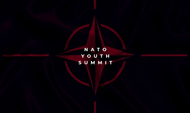 Model NATO - Samit mladih
