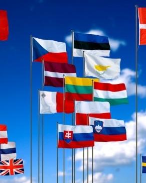 Zoran Krunić: Proširenje Evropske unije