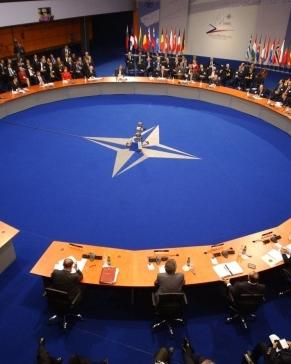 Prof. dr Dražen Cerović: CRNA GORA I NATO – Evropska bezbjednost i stabilnost
