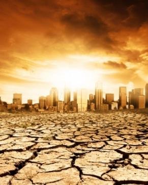 J. E. Lane: Globalno zagrevanje kao evolucija: pobijanje dva ekstremna stanovišta