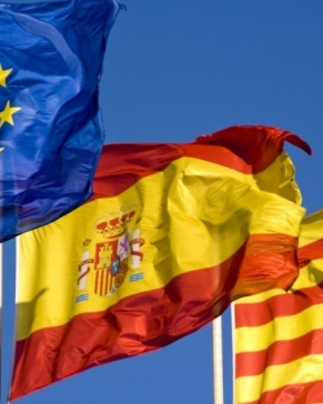 Karlos Flores Huberias: Kakav ustav za Kataloniju?