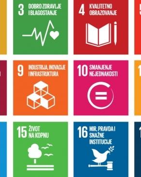 Prof. dr Anđelka Mihajlov: Zaštita životne sredine: neophodan začin