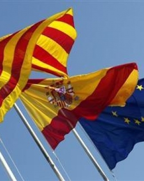 Conflict in Catalonia: What Happened on Sunday?