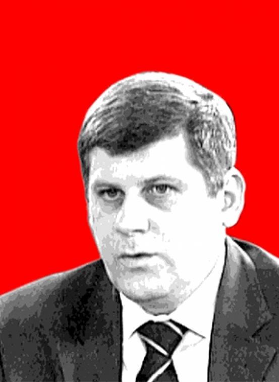 MA Zoran Krunić