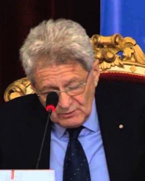 Govor Mijata Damjanovića na konferenciji EU I ZAPADNI BALKAN 2015-2020, 5.12.2014.